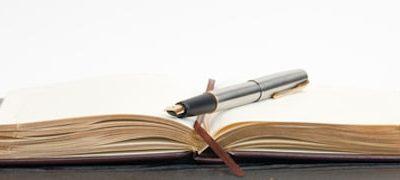 """EuGH: Kein Recht auf Weiterverkauf von """"gebrauchten"""" E-Books"""