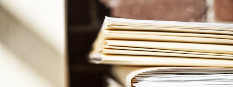 Die Schutzschrift im Urheberrecht