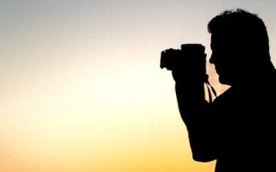 Die Urheberpersönlichkeitsrechte – Inhalt und Schutz