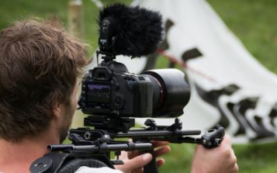 """BGH: Nachvergütung des Kameramanns von """"Das Boot"""" falsch berechnet"""