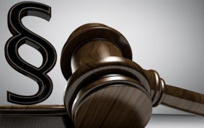 OLG Köln: Keine einstweilige Verfügung im Urheberrecht wenn Verletzungshandlung eingestellt wurde